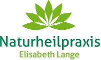 Naturheilpraxis Elisabeth Lange Logo